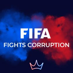 FIFA will recover $200 M from corruption scandals - London Betting Shop lbsbet.com