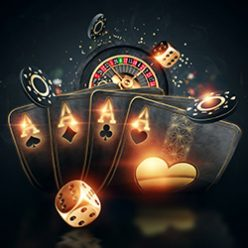 Successful Online Casinos with Highest Payouts