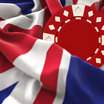 Why UK Casinos are Among the Best Worldwide